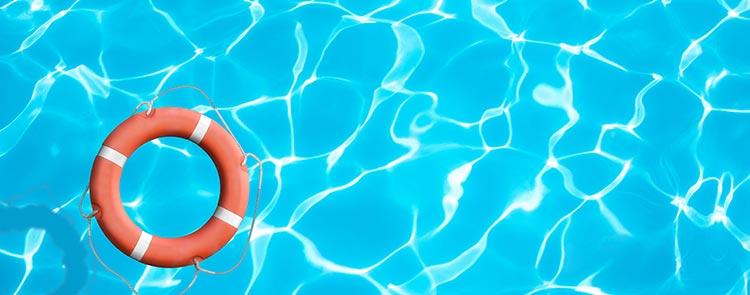 comparateur de prix piscine hors sol Reims