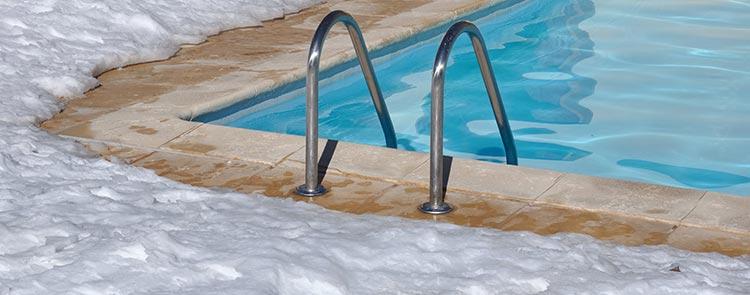 prix piscine bois Lyon