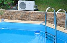 prix piscine à Ermont