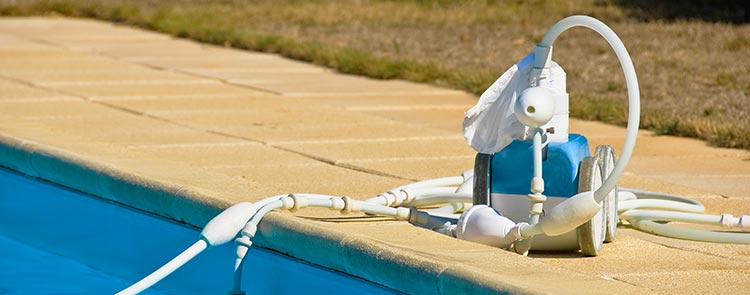 comparateur de prix piscine