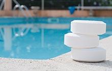 comparateur de prix piscine au Port