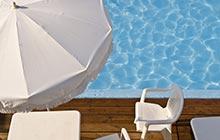 piscine hors sol pas cher en Champagne-Ardenne